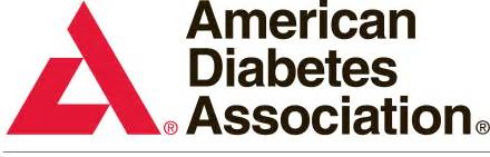 american diabetic association picture 2