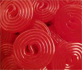 candy recipe red licorice picture 17