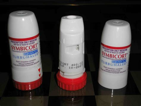 symbicort turbohaler 160 picture 2