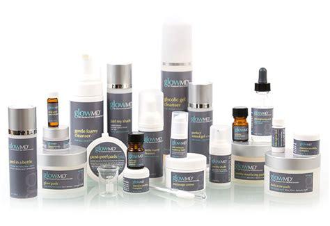 cream afhifa skin care picture 2