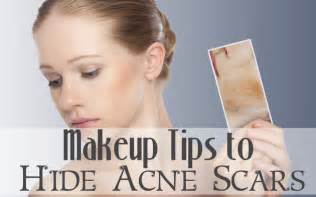 make up t cover acne scars picture 3