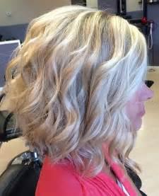 shoulder length hair cut picture 7