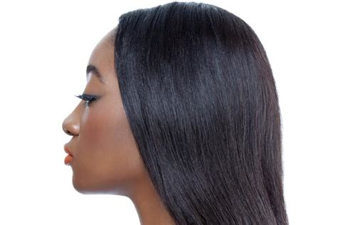 more amarecan african hair picture 10