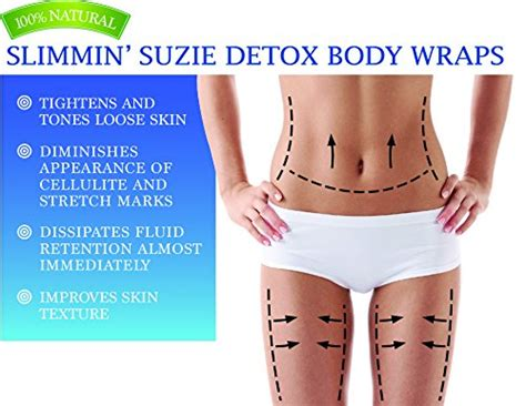weight loss body wraps pasco florida picture 1