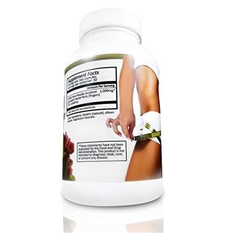 natural appetite suppressant weight loss hoodia picture 8