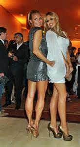tall muscular women 3d picture 7