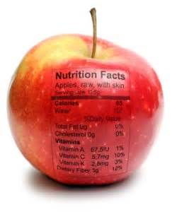 large intake of apples weight loss picture 1