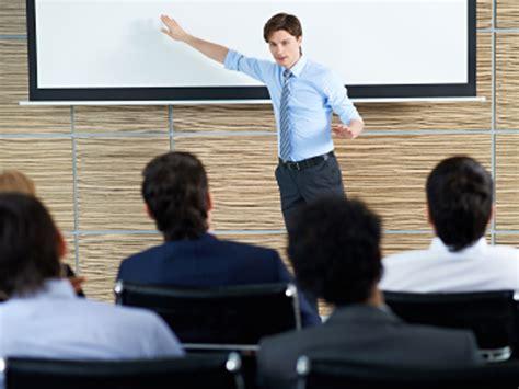 worker presentation picture 3