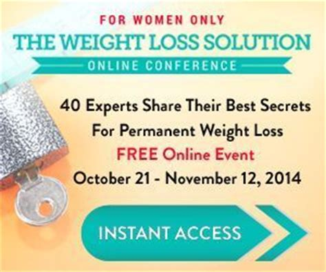 weight loss super solution ,2014 picture 6