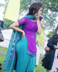 www hindi sexy story family member me chaudai picture 3