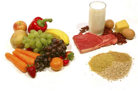 nutrition for burning fat picture 1