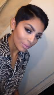 hair styles for african american women that hide picture 3
