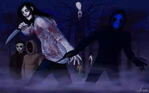 Creepypat picture 3