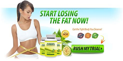 average weight loss with garcinia cambogia picture 6