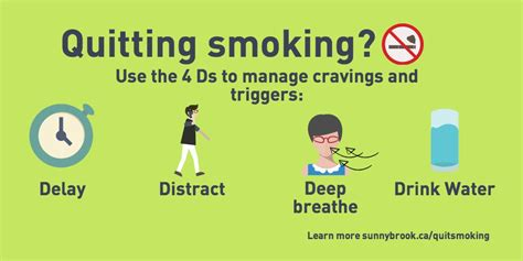 the best techniues to quit smoking picture 6