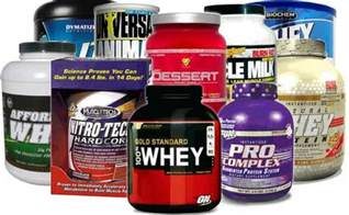 muscle gaining protein shakes picture 1