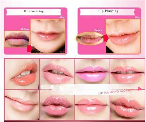 can alphahydroxy acid plump lips picture 3