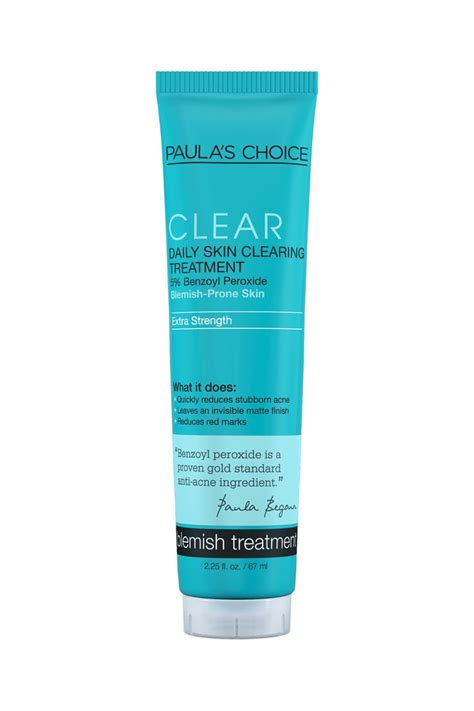 clear choice skin care picture 5