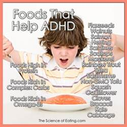 adhd diet foods picture 17