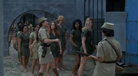 whipping female cinema picture 17