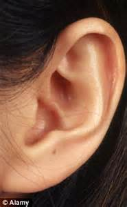 outer ear c skin overfrowth that doctor can picture 2