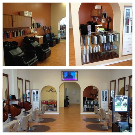 ashtae hair salons maryland picture 6