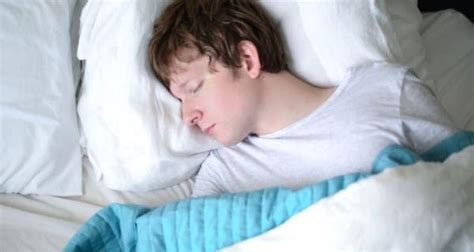 drooling while asleep picture 9