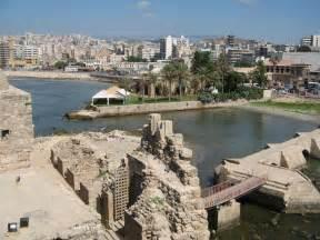 libanon shidon picture 1