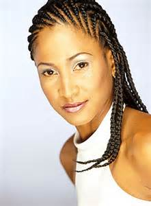 cornrow hair designs picture 7
