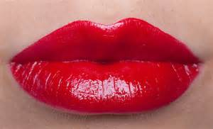 red lips aymbal of what picture 2