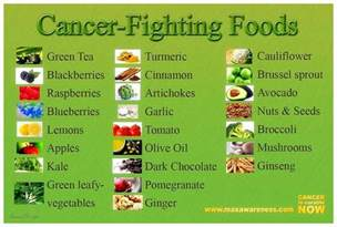 diet cancer nutrition picture 6