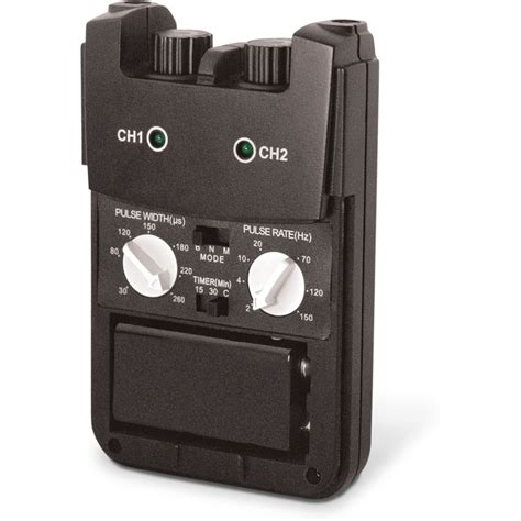 can i stretch with a tens unit picture 7