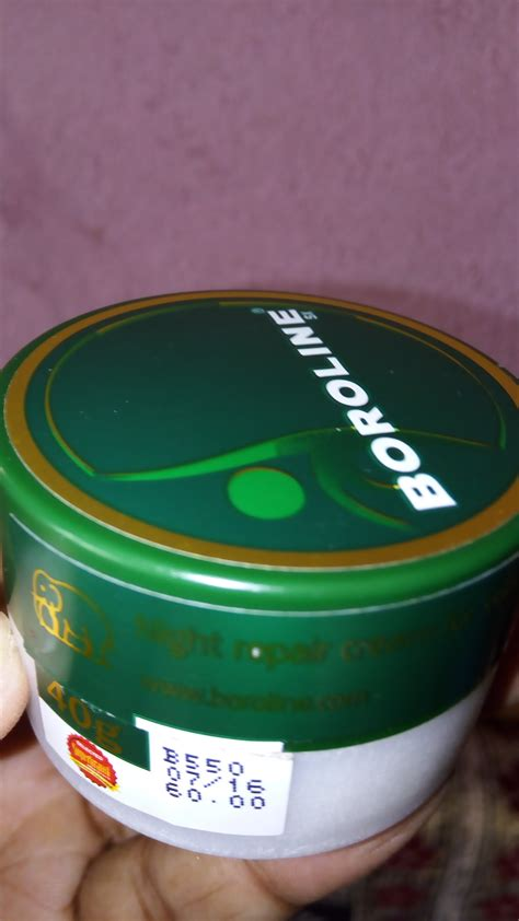 what is the result of roop mantra cream picture 4