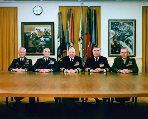joint chiefs of staff picture 15