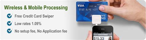 processing credit cards online as a home based business picture 9