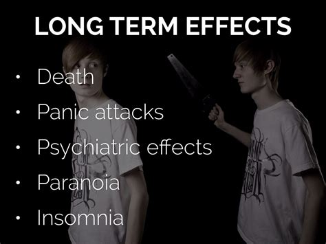 short term effects of k2 drug picture 2