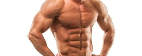 weight gaining steroids 2013 picture 9