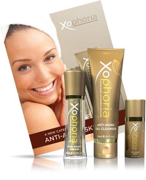 xophoria anti aging cream picture 2