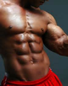 how to pack on muscle picture 10