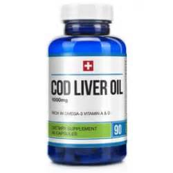cod liver oil blood thinner picture 15