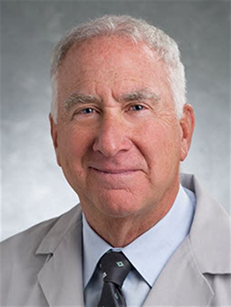 dr. richard shermen illinois bone and joint picture 9