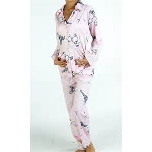 ladies plus size sleepware picture 13