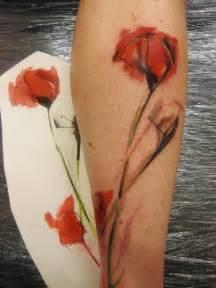 artistic skin design picture 2