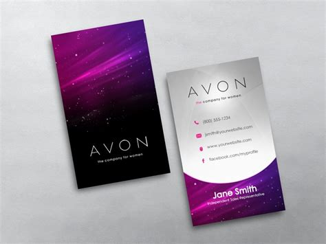 avon a good business for a stay at picture 8