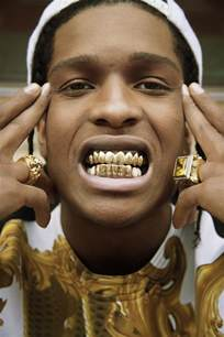 all teeth grillz picture 3
