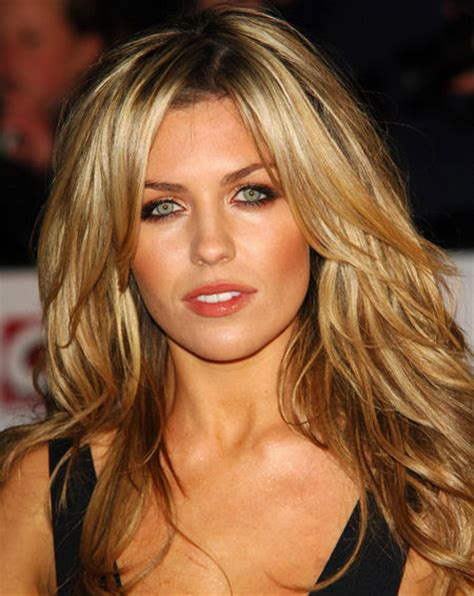 celebrity hair and color picture 11