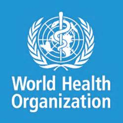 worl health organization picture 1