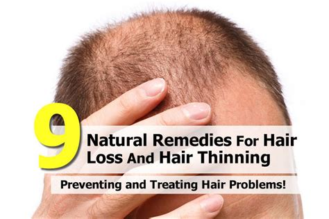 Herbal remedies for hair loss picture 3