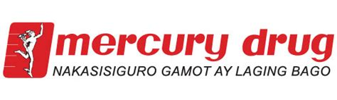 mercury drug store phone number in bacolod city picture 3