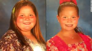 children and weight loss picture 9